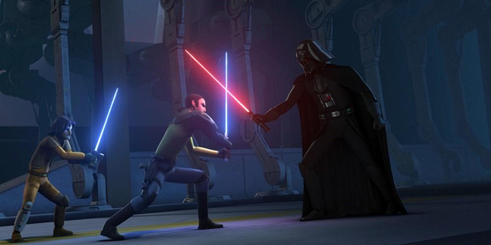 star-wars-rebels-season-2-episode-1-ezra