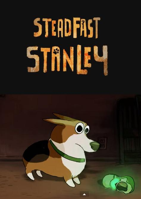 steadfast_stanley_s-141867172-large
