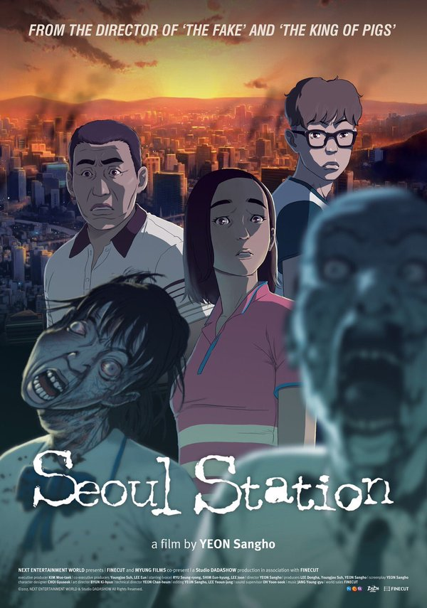 seoul-station-english-poster