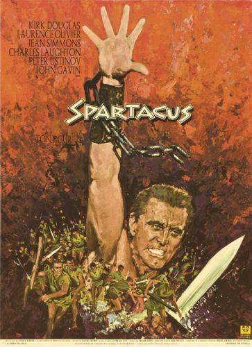 spartacus-movie-poster-1960-stanley-kubrick-lawrence-olivier-impresioacute