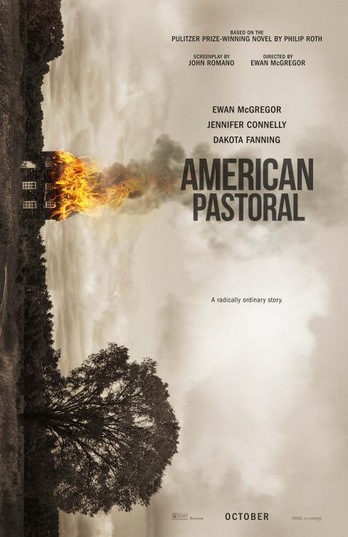 american_pastoral