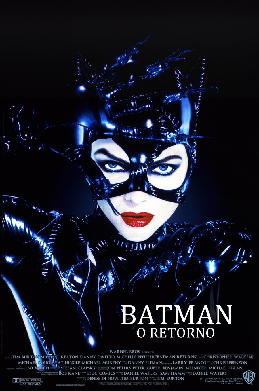 batman_returns___character_poster____catwoman_by_batmanbrasil-d6aoav8