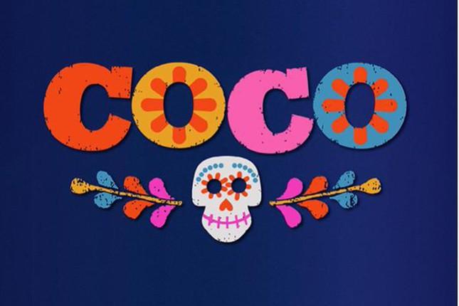 coco-pixar-logo-645x430