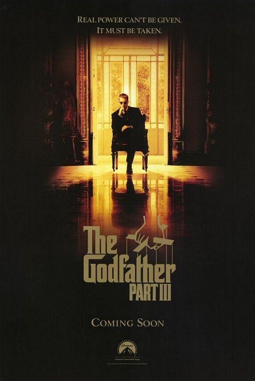 godfather_part_iii_ver1