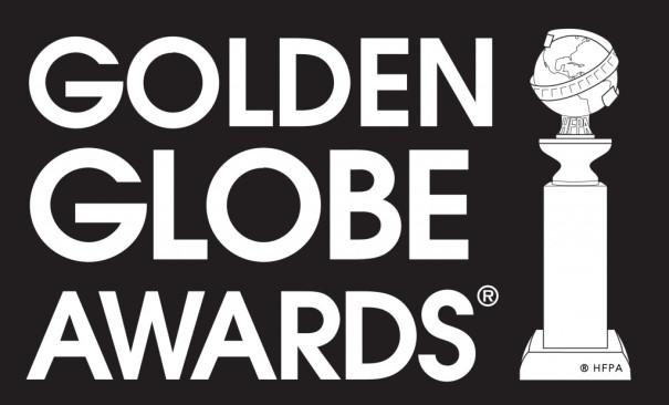 goldenglobes_logo__131127005408