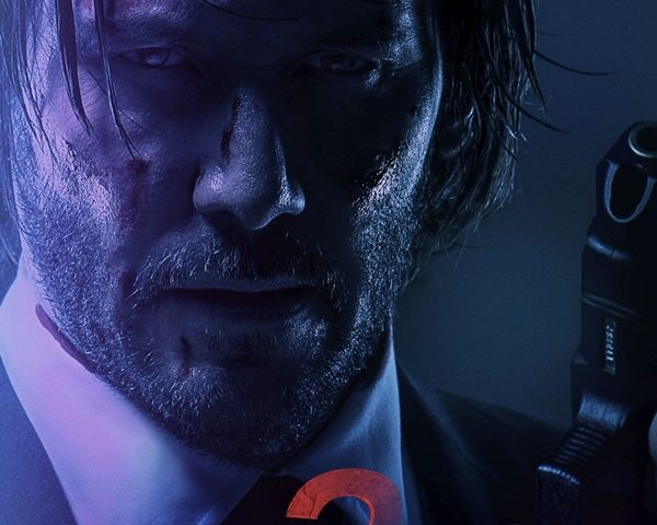 John Wick Full Movie With Subtitle