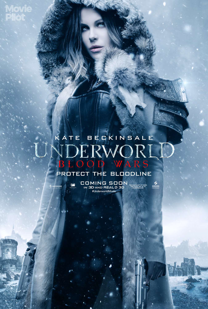 underworld_blood_wars_1