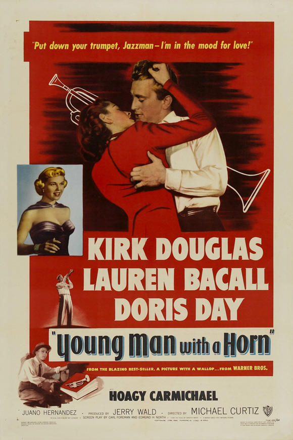 young-man-with-a-horn-movie-poster-1950-1020432940