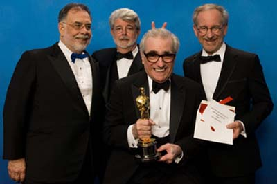 scorsese-martin-francis-ford-coppola-george-lucas-steven-spielberg.jpg