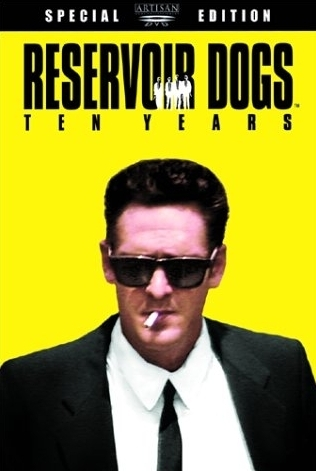Reservoir-Dogs-gangster-movies-4105654-316-471