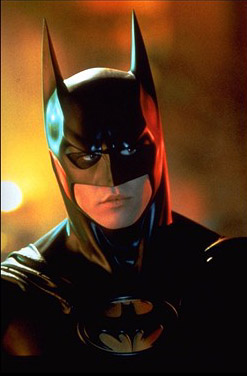 http://cinescopia.com/wp-content/uploads/2011/10/Val-Kilmer-Batman.jpg