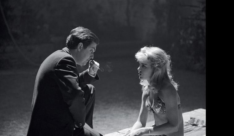 No. 15. Kubrick y Suse