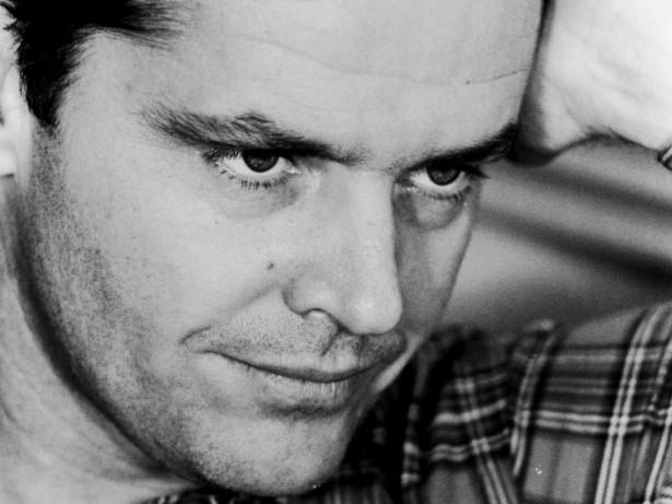 Jack Nicholson - Películas
