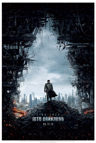 14bc_star_trek_into_darkness_posters_villian