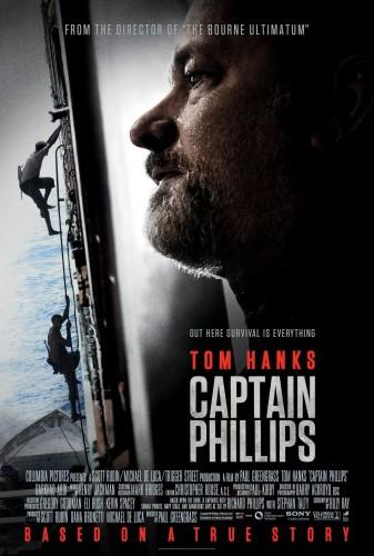20130903024218!Captain_Phillips_Poster