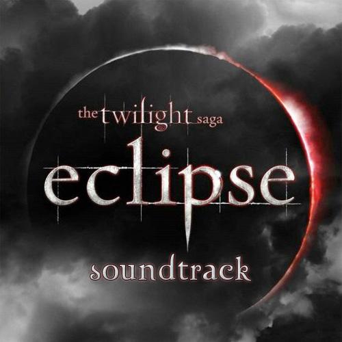 El Otro Lenguaje del Cine (Rescatando Joyas) Eclipse