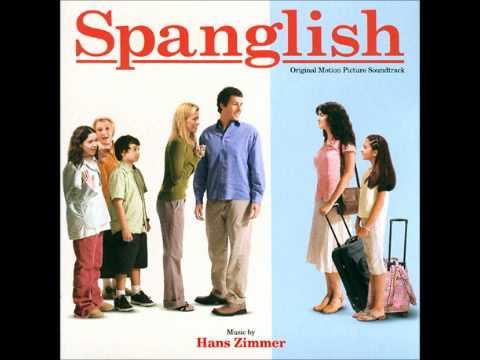El Otro Lenguaje del Cine (Rescatando Joyas) Spanglish