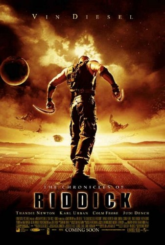 chronicles_of_riddick_ver3