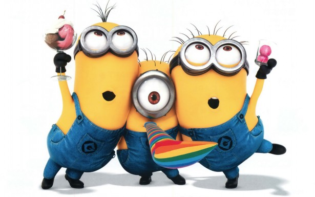 despicable_me_2_minions-wallpaper1
