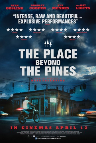 place-beyond-the-pines-poster