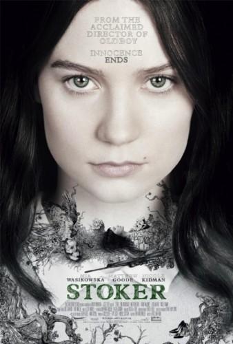 stoker-poster1