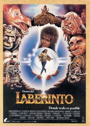 1-1986-dentrodellaberinto-espanol-5060109521[1]