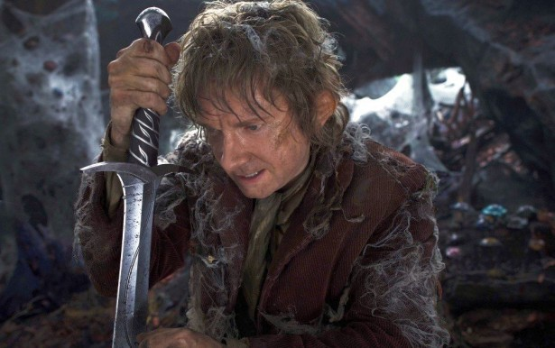 1379992839697_the-hobbit-2-su-tan-pha-cua-smaug-the-hobbit-the-desolation-of-smaug-b772e9