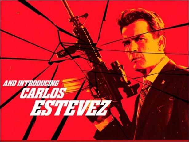 Charlie-Sheen-es-Carlos-Estevez