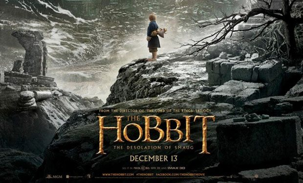 The_Hobbit__The_Desolation_of_Smaug_poster_revealed