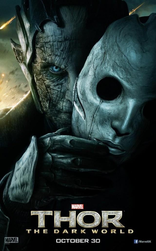 Thor-The-Dark-World-Poster-862013