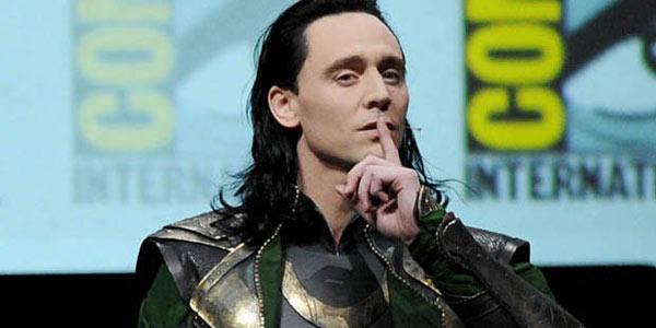 Thor_The_Dark_World_39009