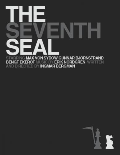 brandon-schaefer-poster-the-seventh-seal-ingmar-bergman