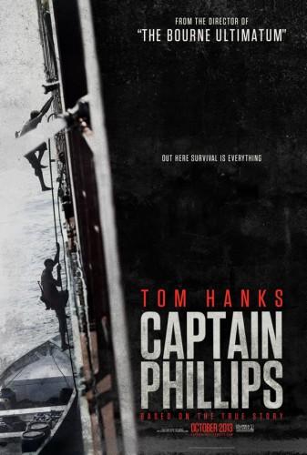 captain-phillipsd