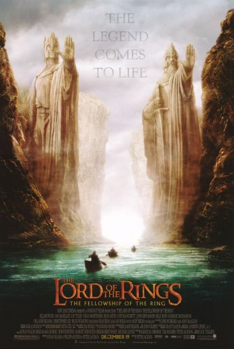 lord_of_the_rings_the_fellowship_of_the_ring_poster_56671