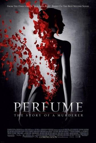 perfume_ver2