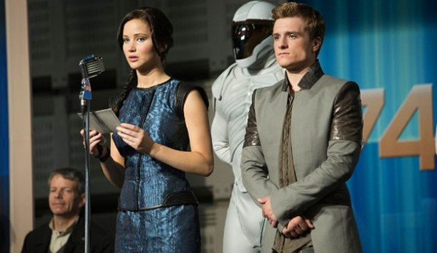 the-hunger-games-catching-fire2