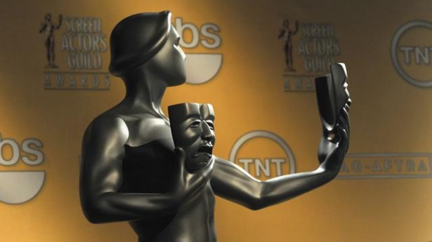 131211100149_sag_award