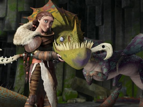 Cate-Blanchett-as-Valka-in-How-to-Train-Your-Dragon-2