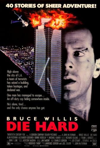Die-Hard-movie-poster-1020275560