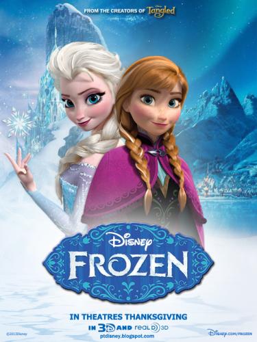 Frozen-Poster-Fan-made-frozen-34983905-600-800