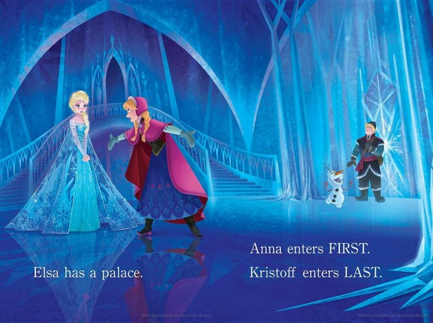 Official-Frozen-Illustrations-frozen-35523101-1150-862