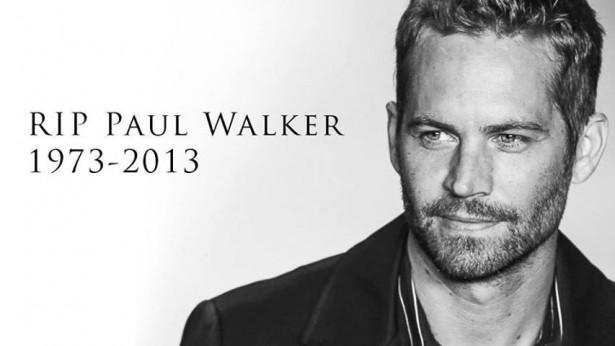 Paul-Walker-1