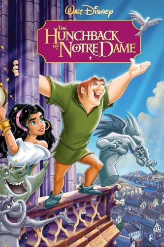 The-Hunchback-of-Notre-Dame-1996-movie-poster