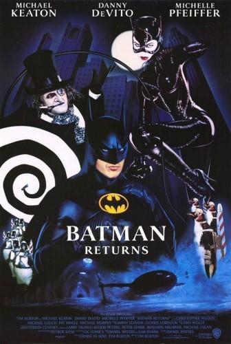 batman_returns_ver4