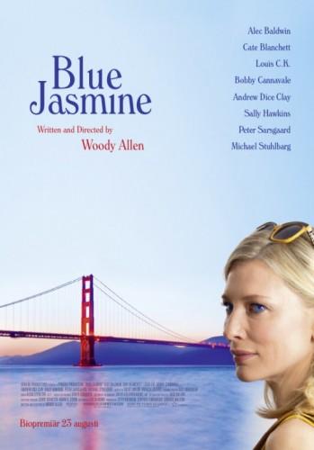 blue_jasmine_ver2