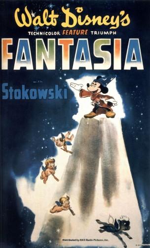 fantasia_xlg