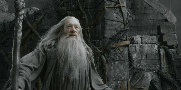 gandalf-the-desolation-of-smaug