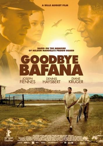 goodbye_bafana