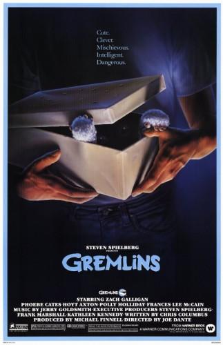 gremlins-movie-poster-1984-1020195520