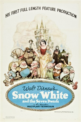 snow_white_and_the_seven_dwarfs_xlg